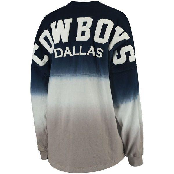 plus size dallas cowboy shirts