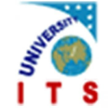 Admission Circular 2016 At University Of Information Technology And Sciences Uits Bangladesh For Bba Civil Engin Information Technology University Admissions