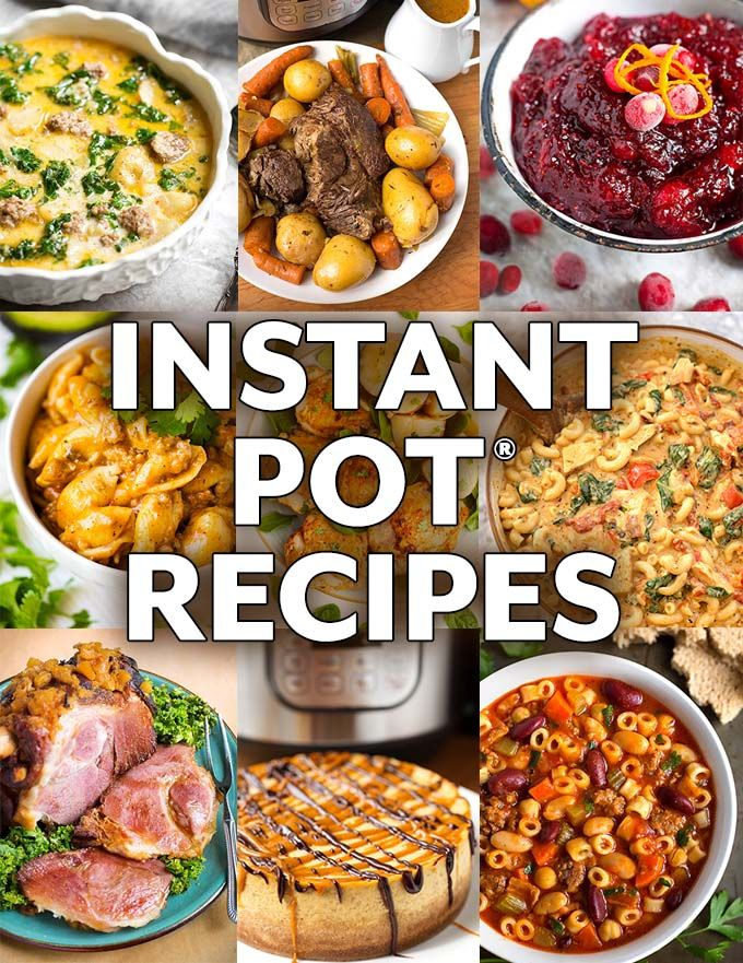 3 quart mini recipes archives simply happy foodie instant pot 3 quart mini recipes archives simply happy foodie forumfinder Choice Image
