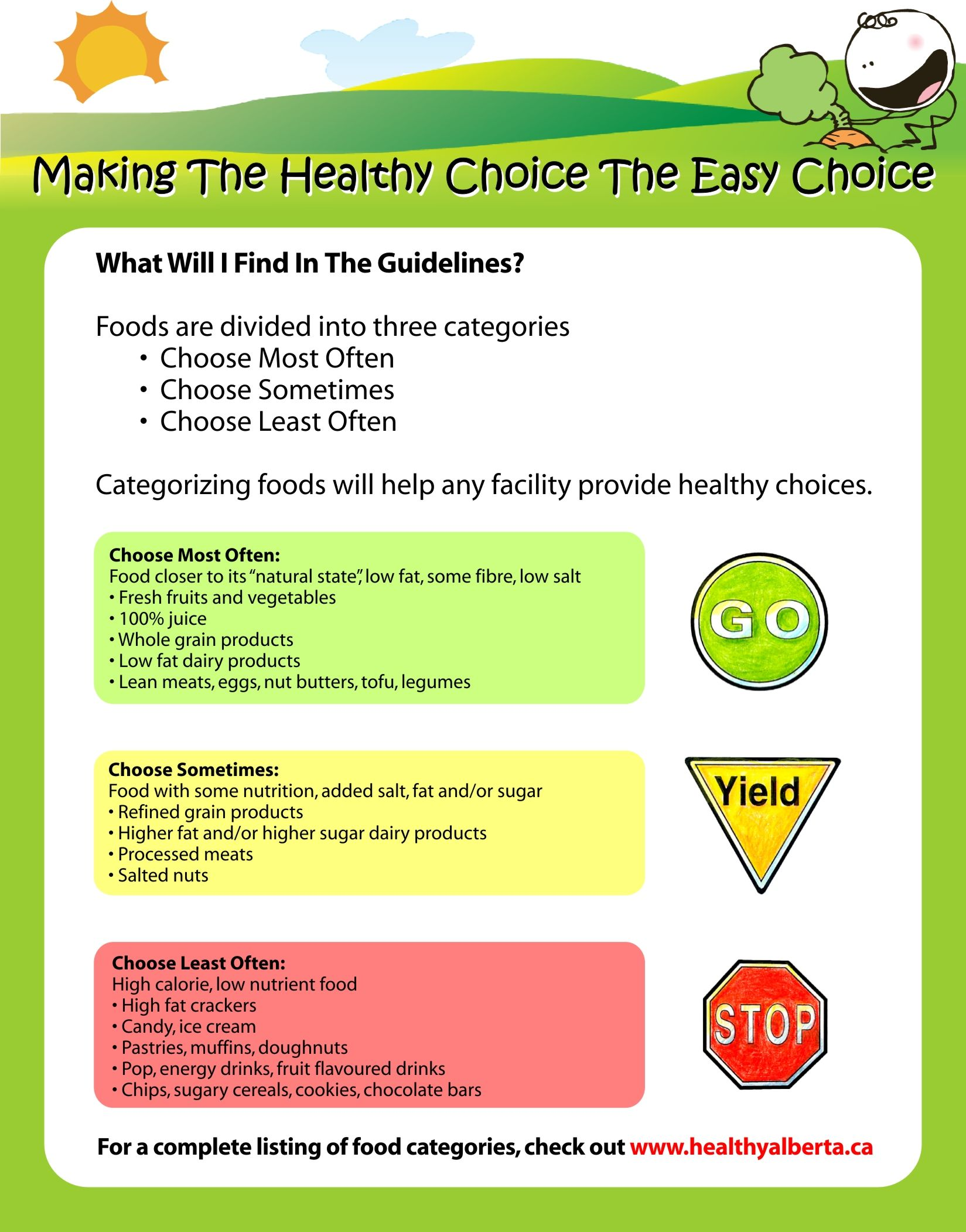 following a similar initiative as the statewide health improvement