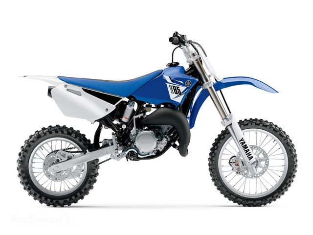 2014 Yamaha Yz85 Gallery 528407 Motorcycles For Sale Yamaha