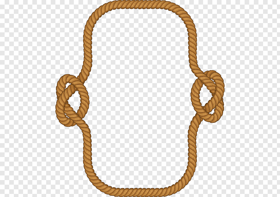 Rope Rope Rope Rope Free Png Rope Drawing Rope Art How To Make Rope
