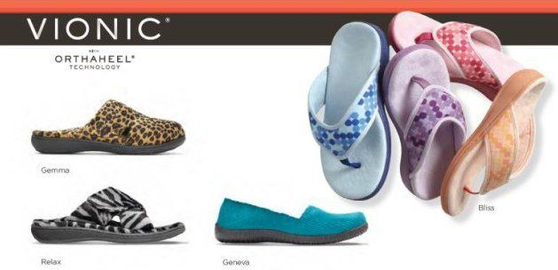 SpeciallyDesigned Shoes for Plantar Fasciitis Plantar fasciitis