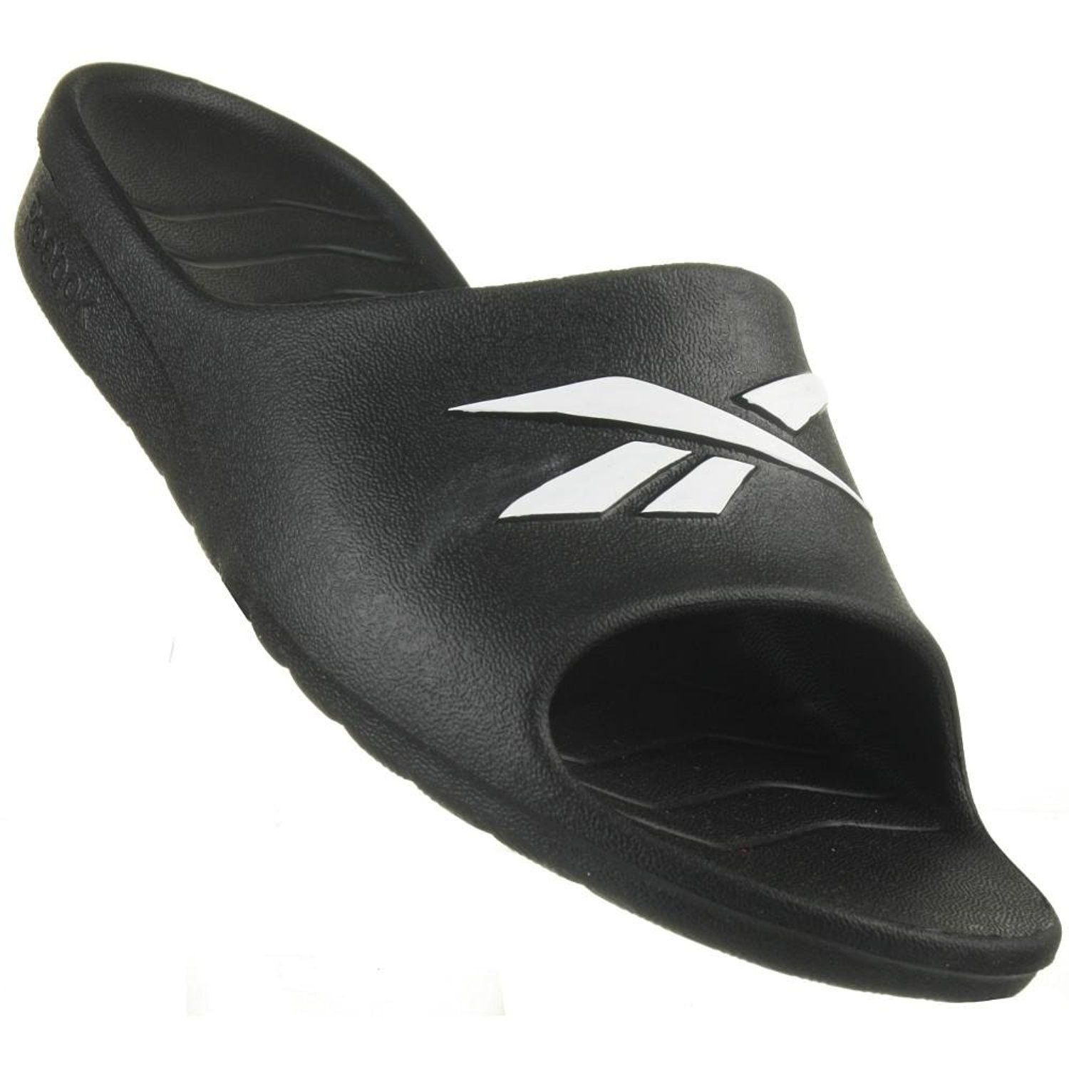 reebok shower shoes Online Shopping for