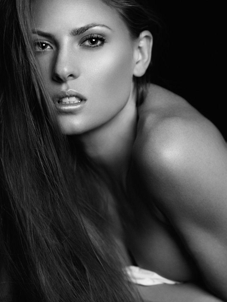 Deborah Baker Jr Nude Photos