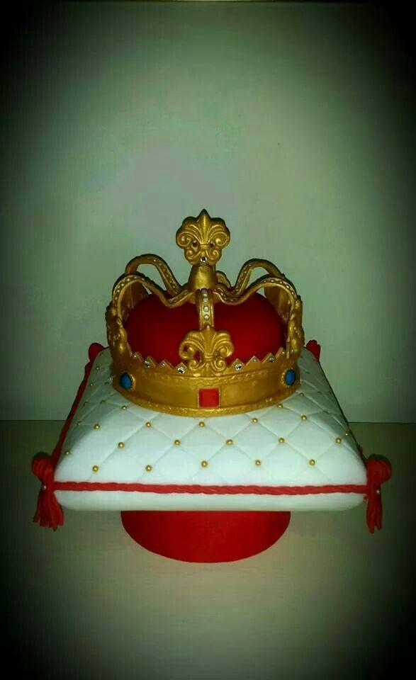 Re per in giorno!!