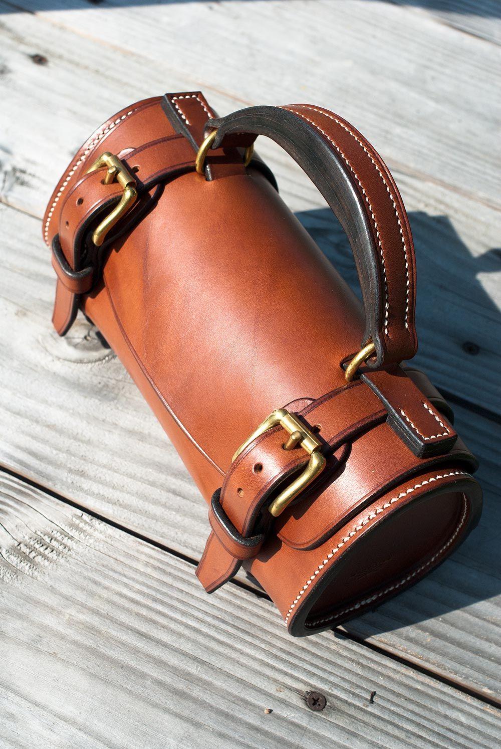 9a7a54438a Sacoche – étui pour boules de pétanque | Mode. Accessoires | Sacoche ...
