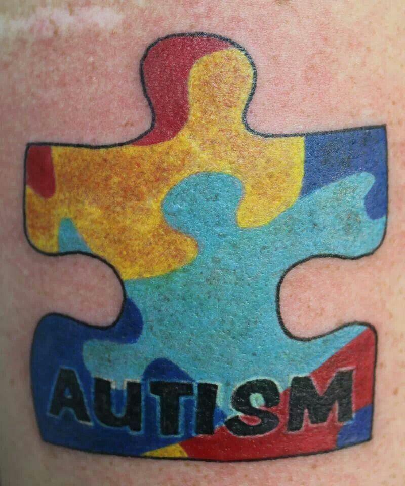 Pin By Jett Bennett On Autism Rhythm Pinterest Autism
