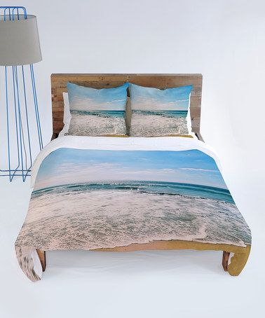 Dive In To Bed Take A Look At This Take Me There Duvet