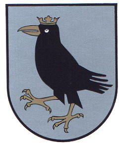 Datei:Wappen canstein.jpg