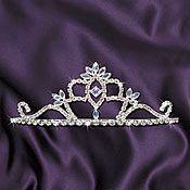 Prom Tiaras, Prom Queen Tiara, Tiaras, Tiara