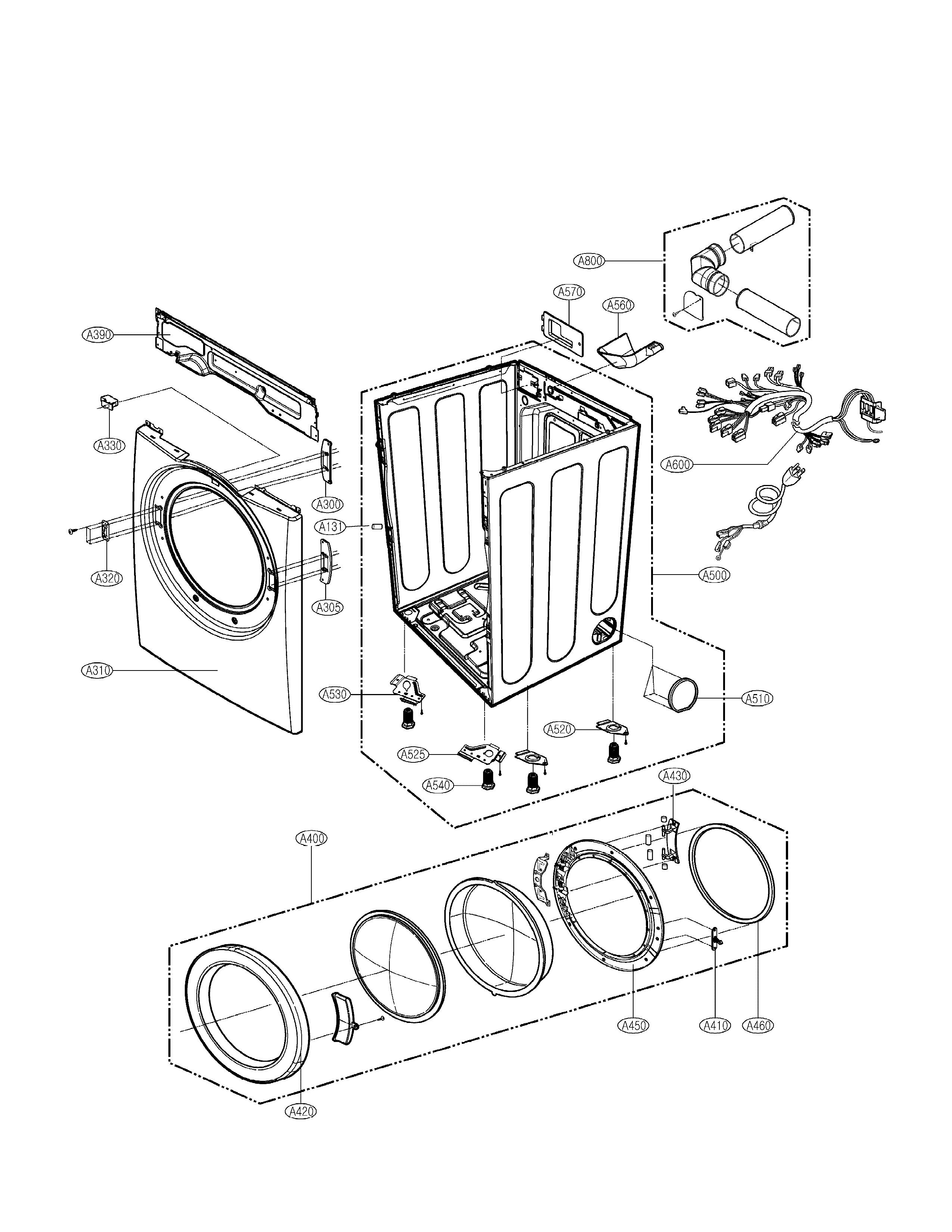 Ceiling fan pull chain, Bathroom fan light, Diagram