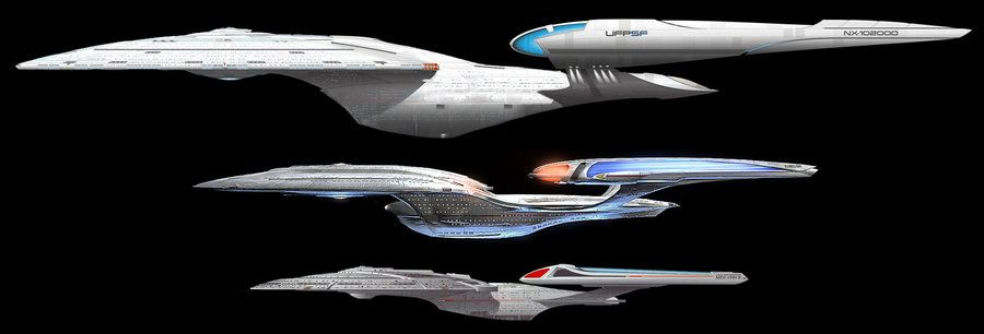 images about star trek epicness on, schematic
