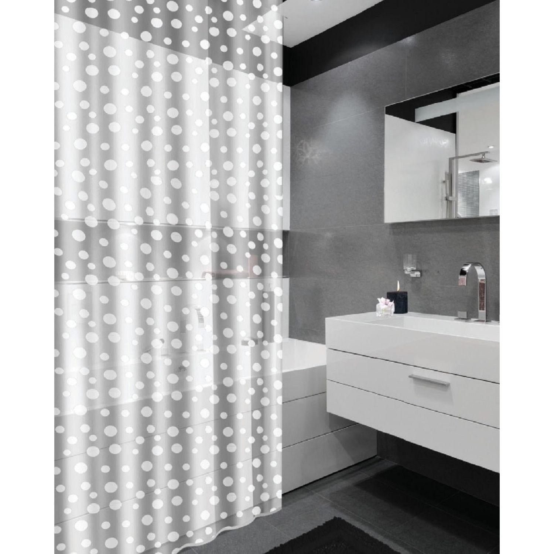 5.99 The Range | Shower Curtain | Pinterest | Shower rail, Beautiful ...