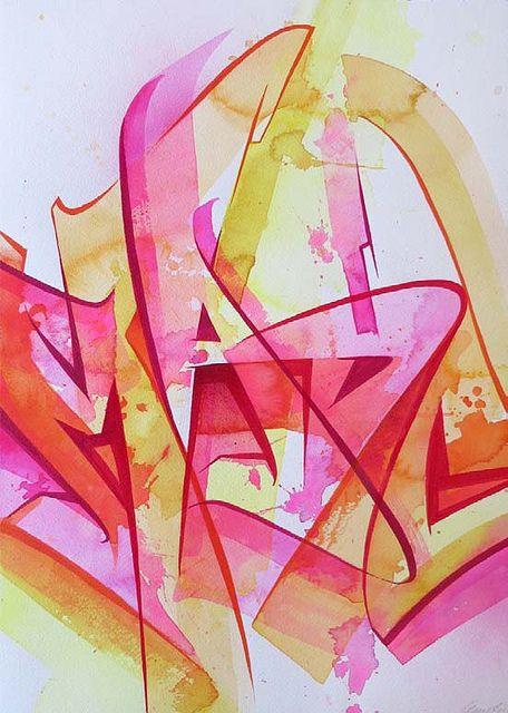 балетной картинки имя лиза в граффити всех трёх