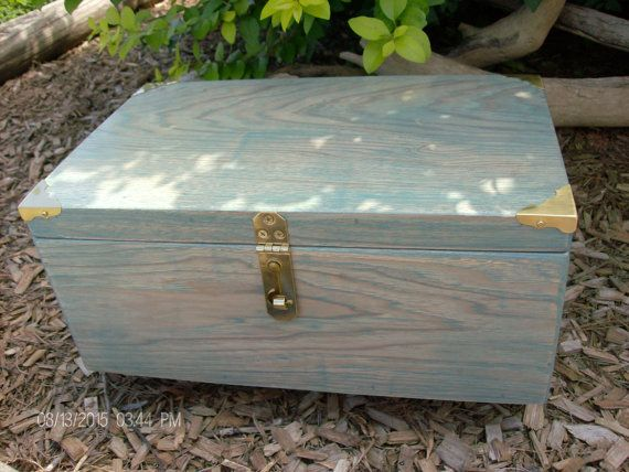 Wooden Craft Boxes To Decorate Awesome Craft Box Wood Box With Lid Presentation Boxskunkwoodworking Design Ideas