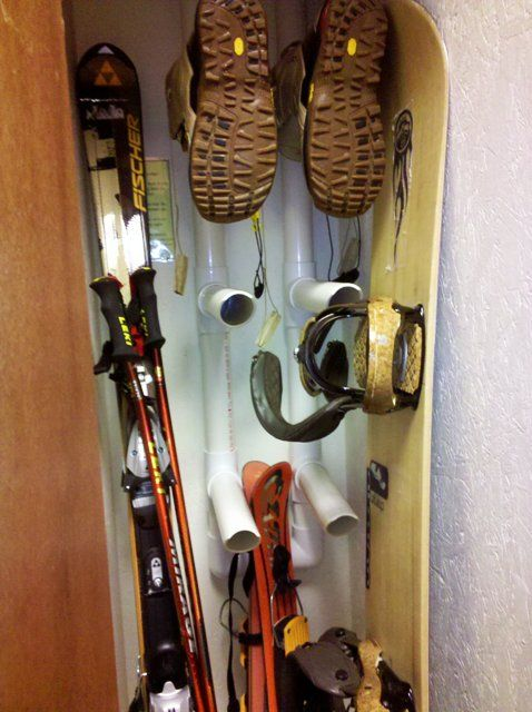 Boot Dryer Inside Locker Ski Lodges Boot Dryer Home
