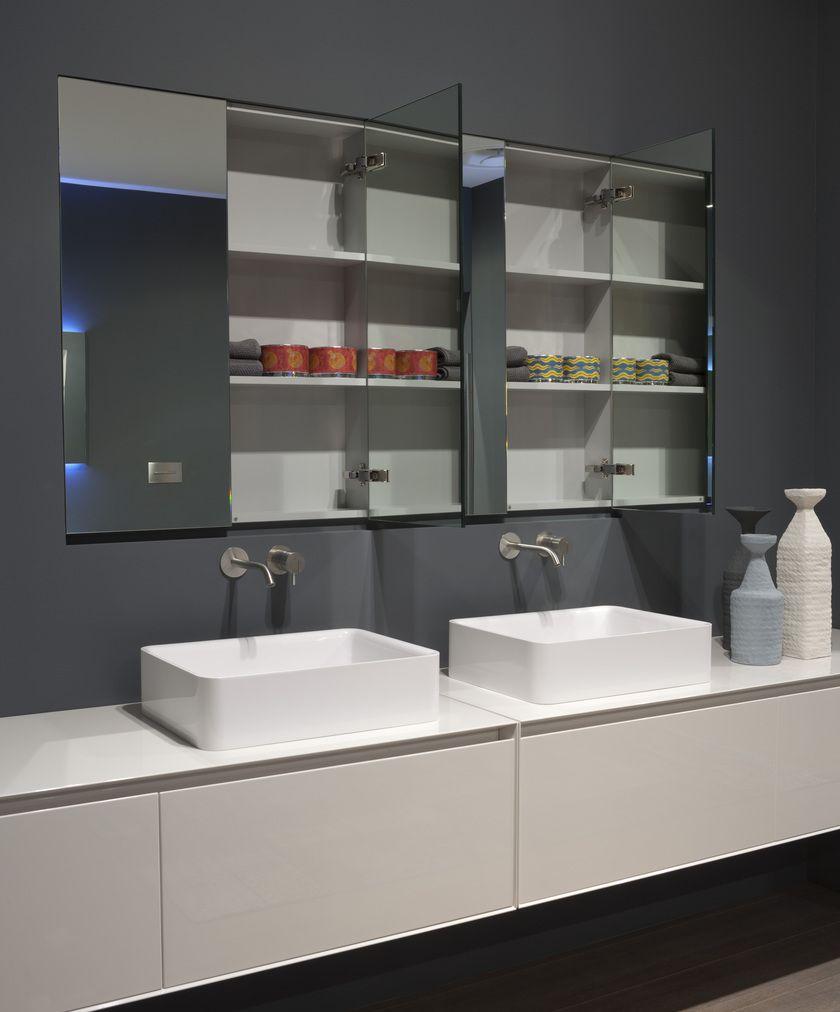 Salle De Bain Privative C'Est Quoi ~ Mantra 1 C Web Cg Bathrooms Pinterest