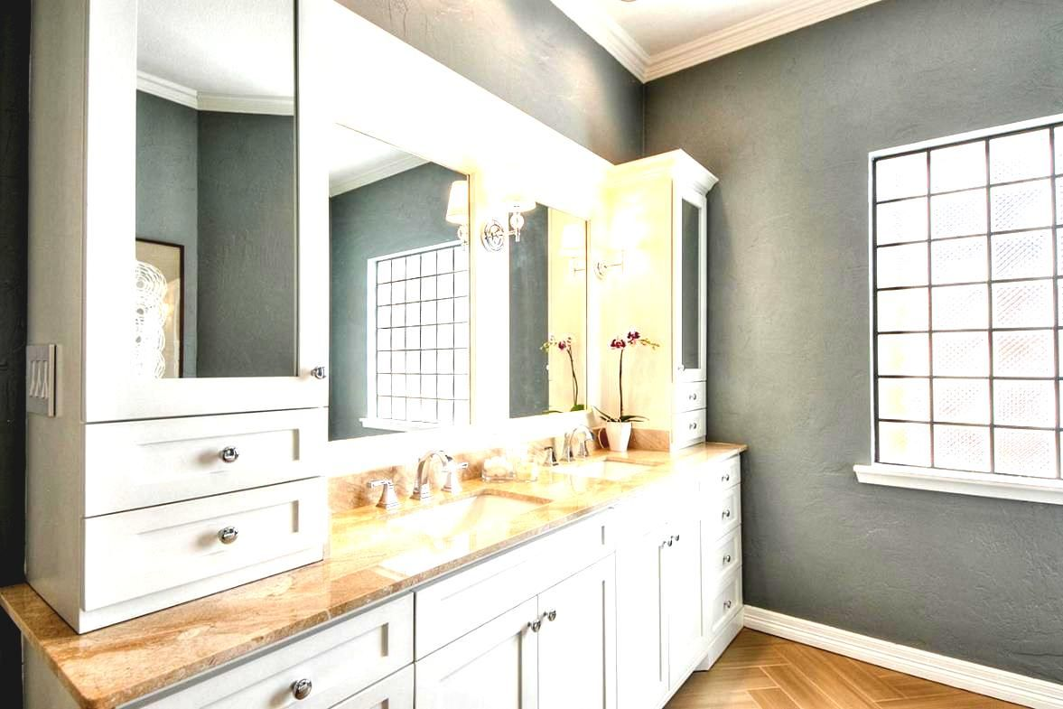 Bathroom Remodeling Design Simple Fairfax  Whole Home Remodel  Santa Rosa Leff Whole Home Remodel Review