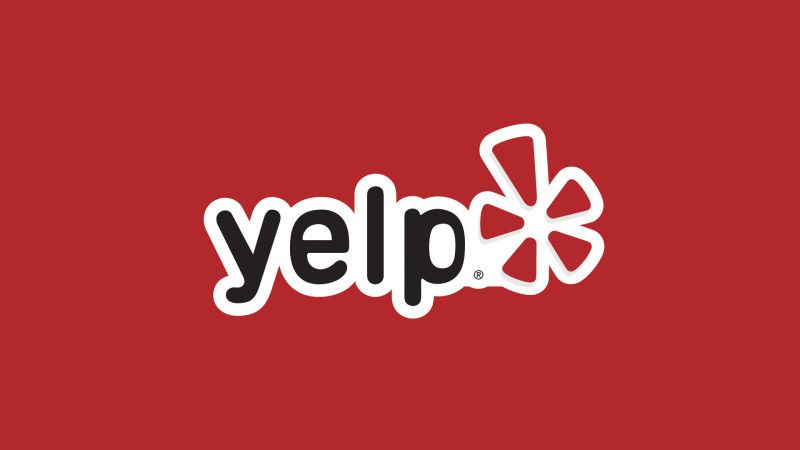 Yelp Introduces New App For Business Owners With Push