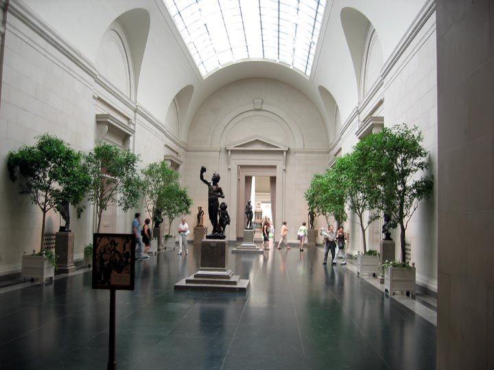 المعرض الوطني للفنون ، واشنطن العاصمة