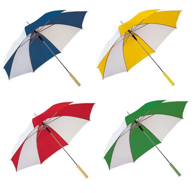 ◎cheap umbrella for promotion ◎Custom Umbrella Engineered to Perfection! ◎Place Order to Umbrella Factory Directly ◎Whatsapp:+8615759869326 ◎Mail:umbrellabuilder@gmail.com ◎http://www.umbrellabuilder.com/