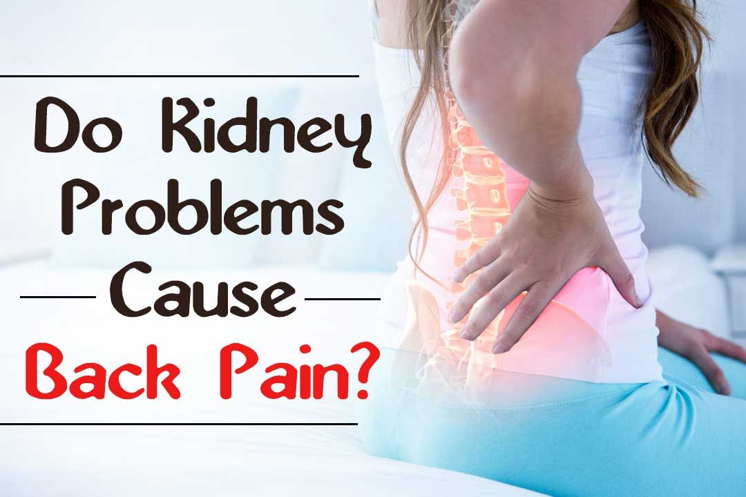 Pin On Kidney Problems