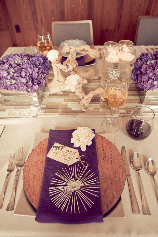 Easy Purple And Gold Wedding Ideas Color Palette Purple Purple
