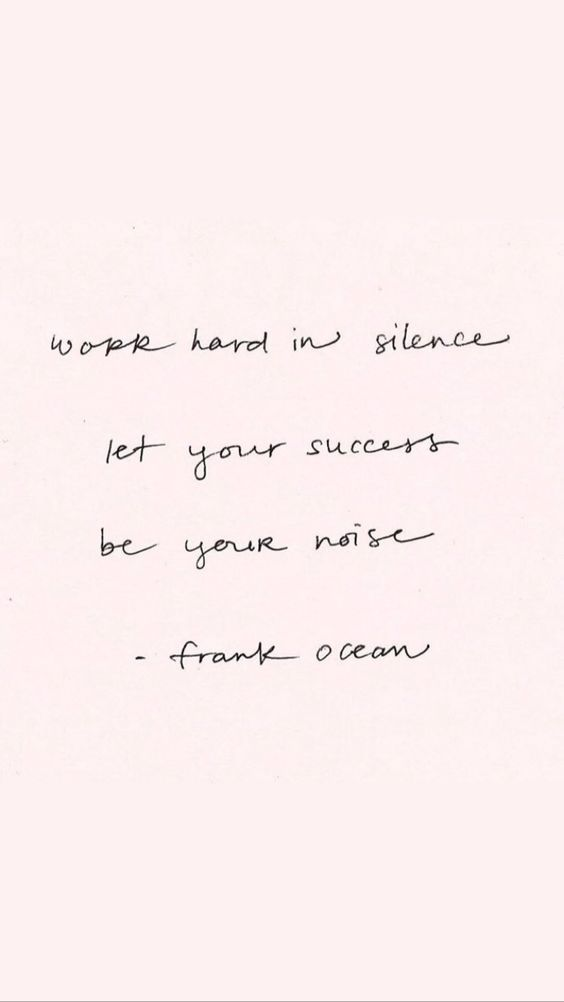 Quotes to Get Your Monday Off to a Good Start | because im addicted