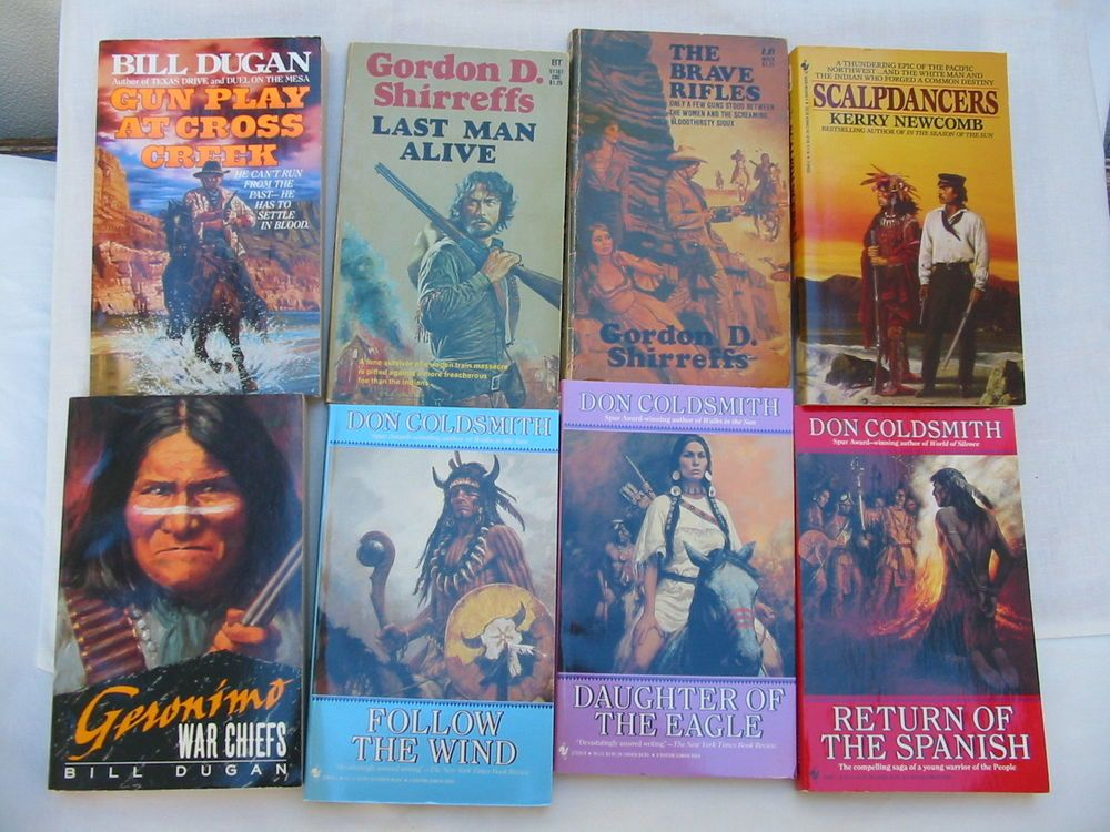 Plainsmen series by terry c johnston westerns 10 used books no plainsmen series by terry c johnston westerns 10 used books no dups l29 our books 4 sale pinterest westerns and books fandeluxe Document