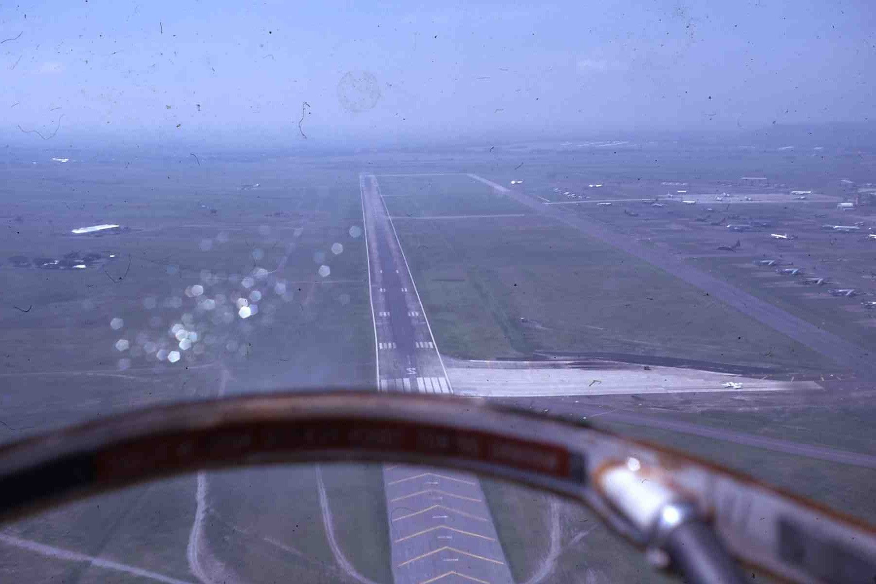 Pin by Ron McGriff on NAVY DAYS Navy day, Airplane view