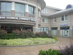 63c35ea14b5f1327e0ff52e9ce3a4a73 - Wake Technical Community College Application