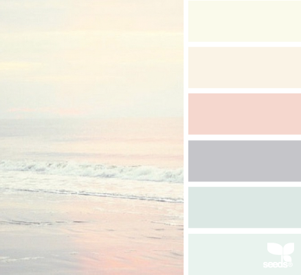 fd5c4c71ee0 setting tones - the perfect shades for a pastel nursery. setting tones  good  if ...