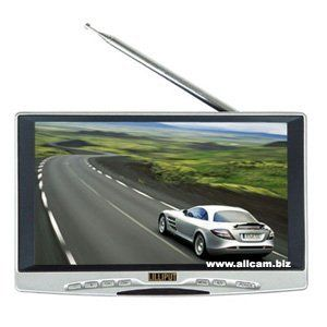 """Lilliput 918GL-90TV 9"""" LCD TV/ Monitor 16:9 12V  has been published on  http://flat-screen-television.co.uk/tvs-audio-video/televisions/portable-tvs/lilliput-918gl90tv-9-lcd-tv-monitor-169-12v-couk/"""