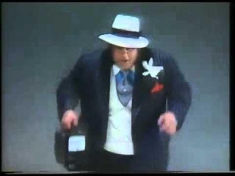 ナショナル トランザム 1977 - YouTube