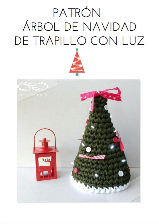 Lujoso árbol De Navidad Patrón De La Falda De Costura Modelo - Coser ...