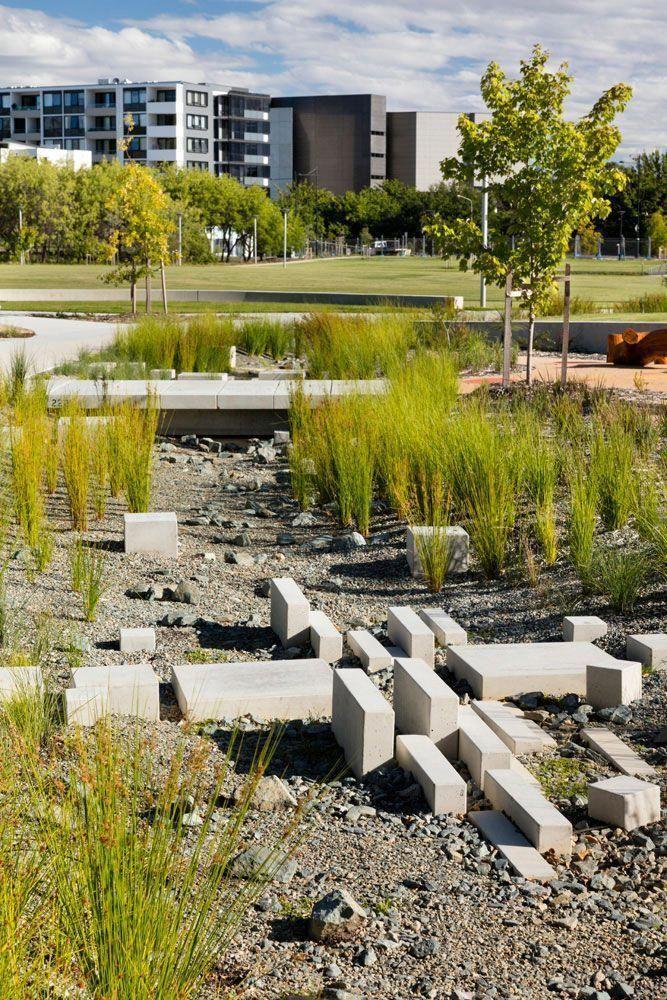 Landscape Architecture Design Degree Landscape Gardening ...