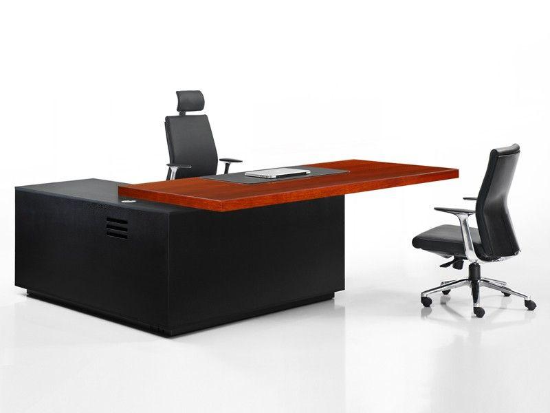 Büromöbel Tisch Imola - Artikel BM2057 | Schreibtische | Pinterest ...