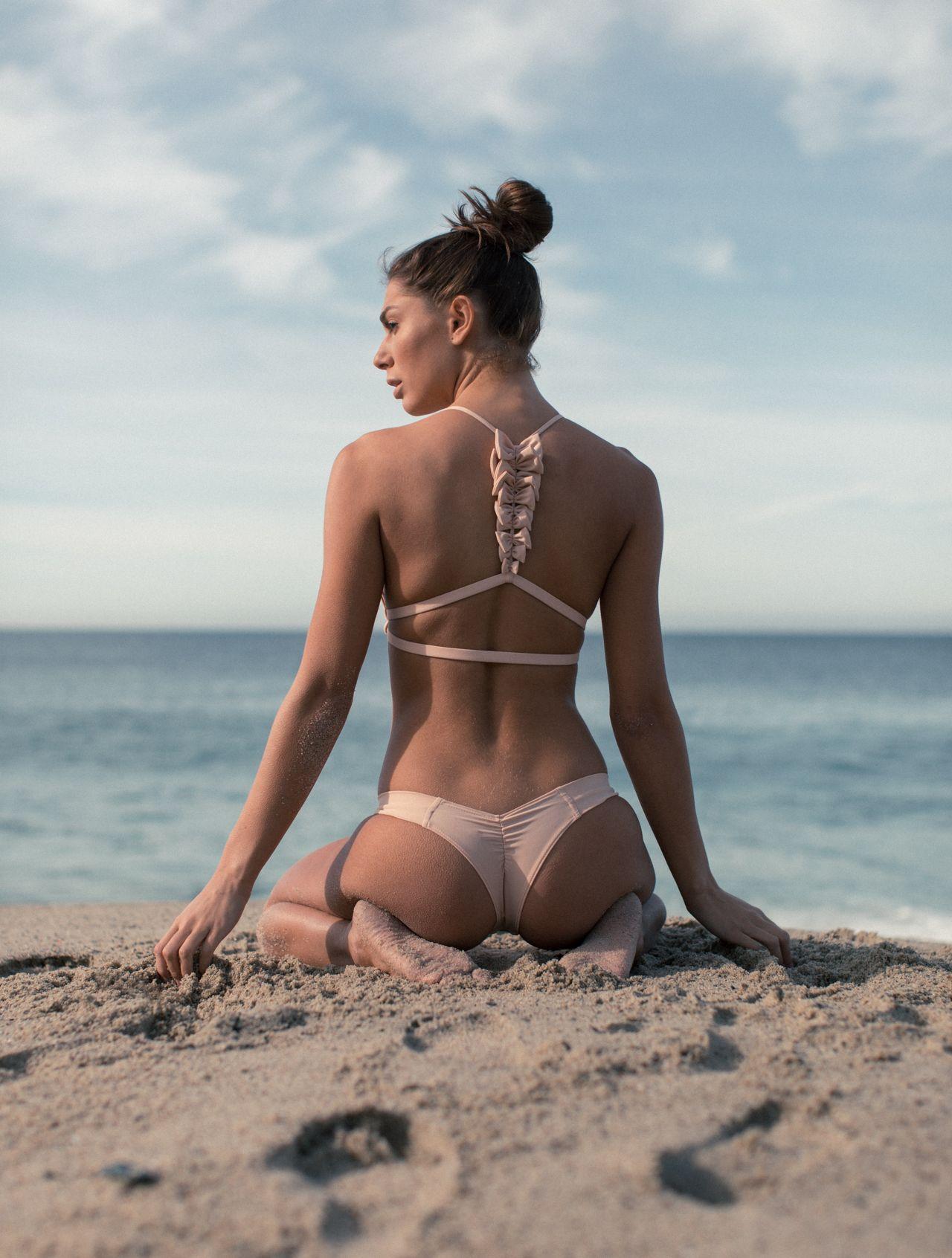 Is a cute Sydney Ladd nude photos 2019