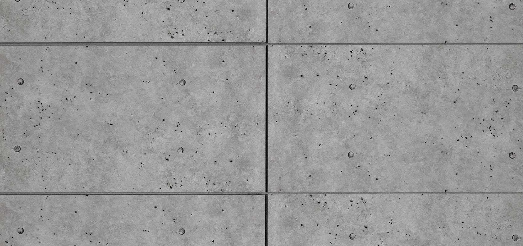 Urbanconcrete 24 Concrete Wall Panels Faux Walls Concrete