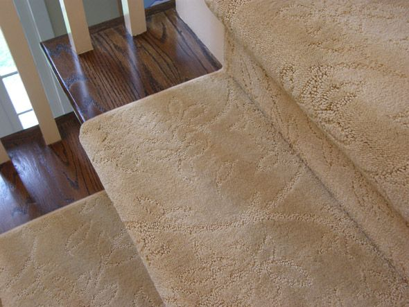 Best Pin On Residential Spaces Hallways Staircases 400 x 300