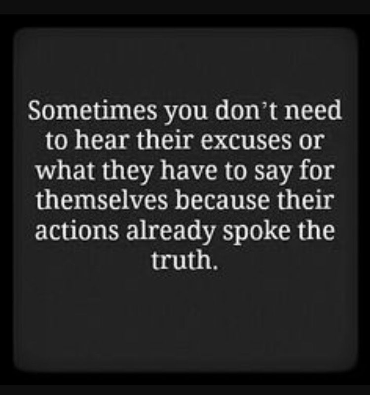 Pin By Debora Garcia On It Hit A Nerve Betrayal Quotes Excuses Quotes Words Quotes
