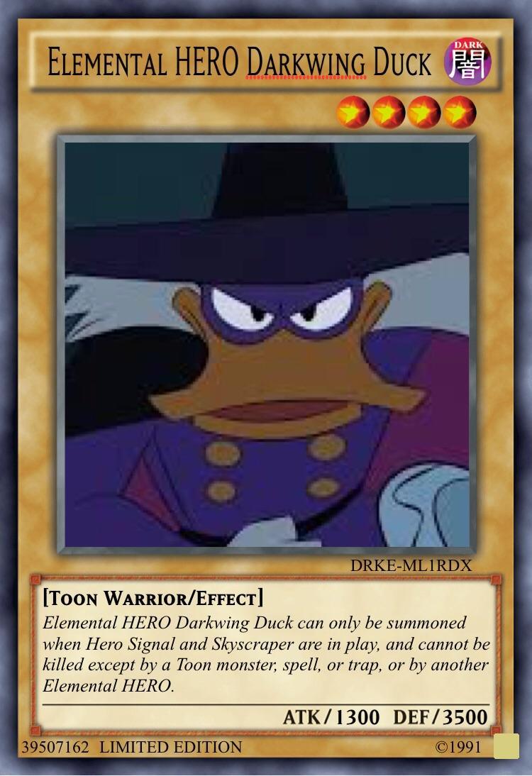 Custom Yugioh Cards Meme - Custom Cars
