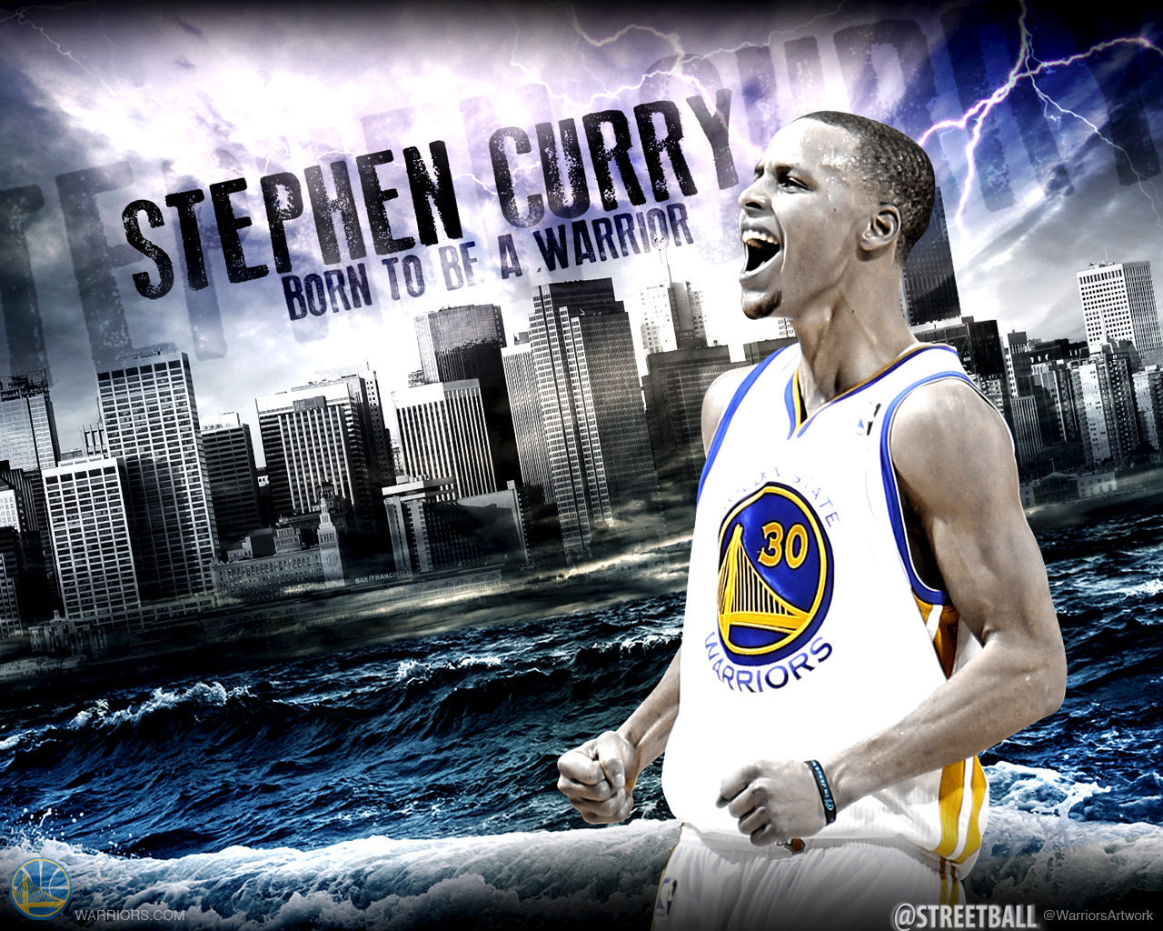 Stephcurry Coaching Org Warriors Stephen Curry Curry Warriors Stephen Curry Wallpaper