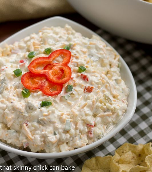Sour Cream Corn Dip Recipe Recipes Yummy Appetizers Corn Dip