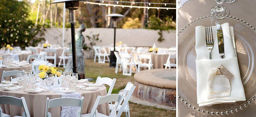 Rancho-Buena-Vista-Adobe048