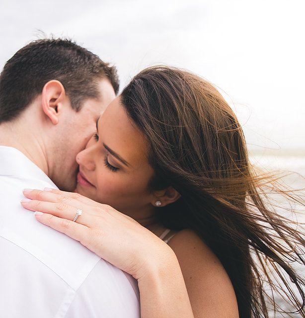 Dating site pentru casatorie sau cuplu)