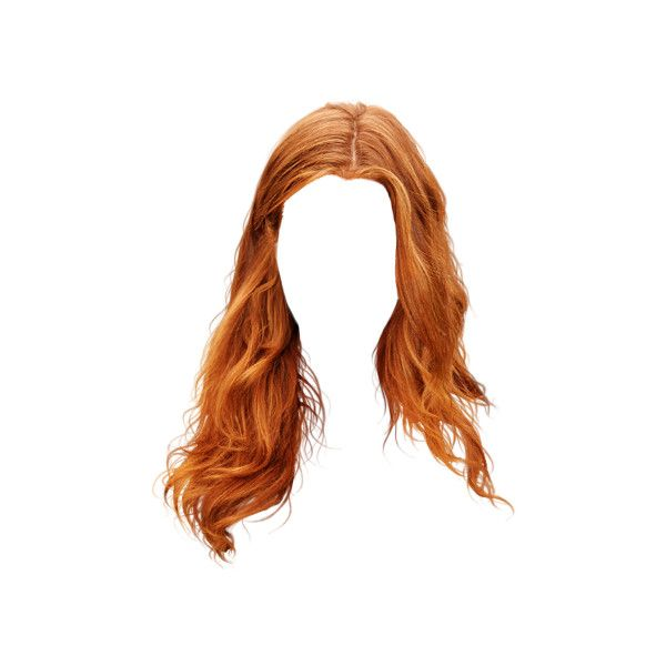 King In The North Liked On Polyvore Featuring Hair Doll Hair Dolls And Ginger Hair Png Hair Images Doll Hair