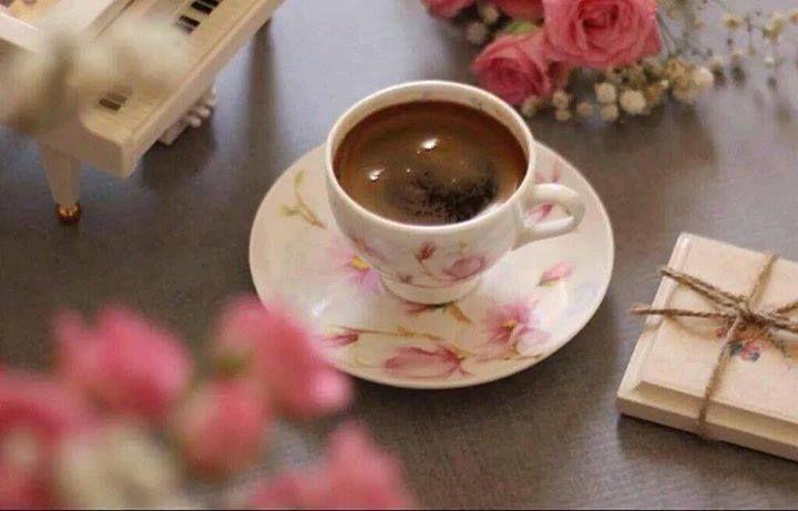 طرائف و عجائب Timeline Coffee Breakfast Coffee Tea Tea And Books