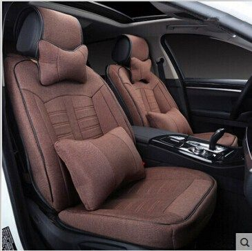 Best 2015 Jeep Grand Cherokee Seat Covers